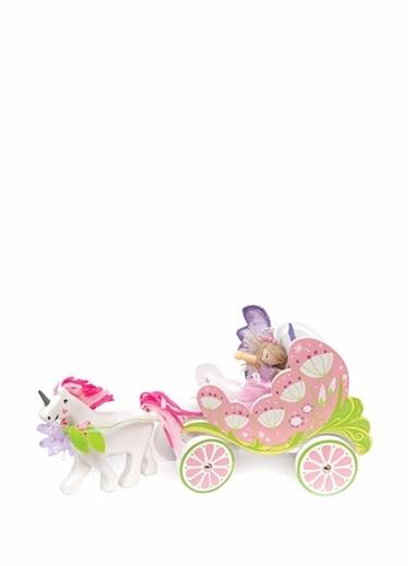 Oyuncak-Le Toy Van
